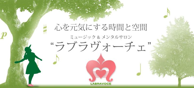 banner_800_363